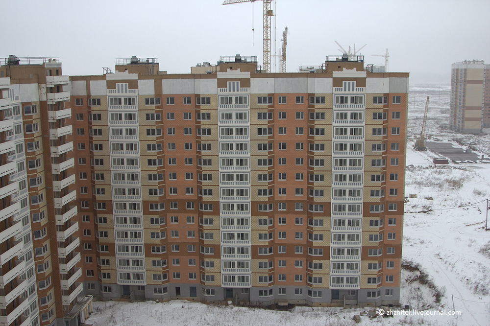 moscow_pripyt_024