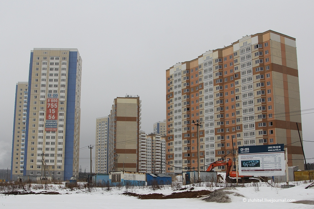 moscow_pripyt_029