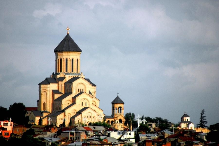 tbilisi_011