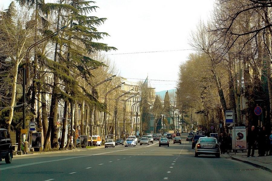 tbilisi_012