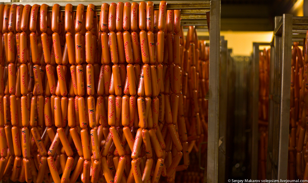 Как вкусно пожарить стейки свинины на сковороде с