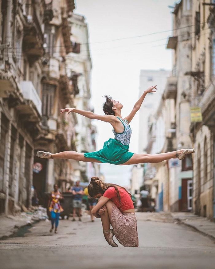 Ballet_Dancers_001