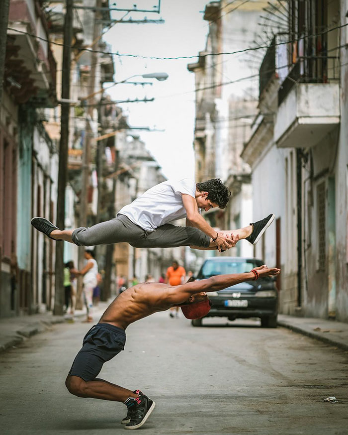 Ballet_Dancers_002