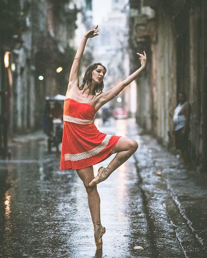 Ballet_Dancers_003