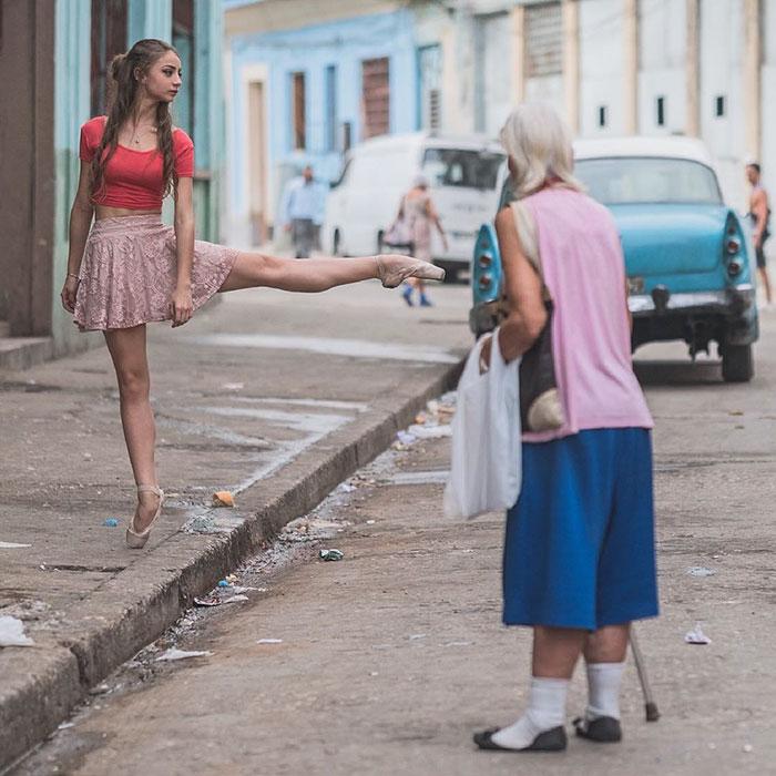 Ballet_Dancers_004