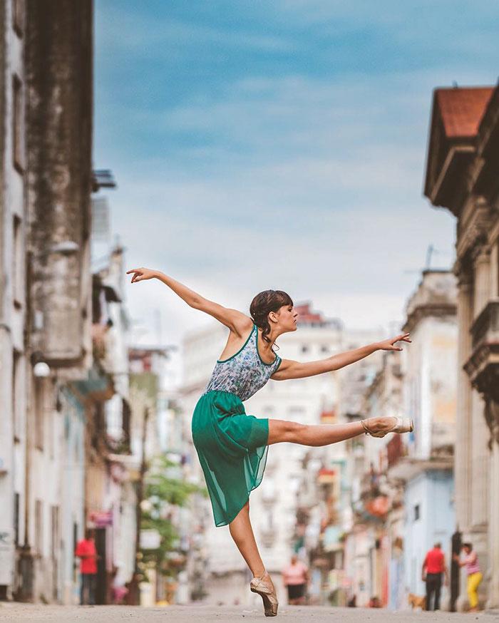 Ballet_Dancers_006