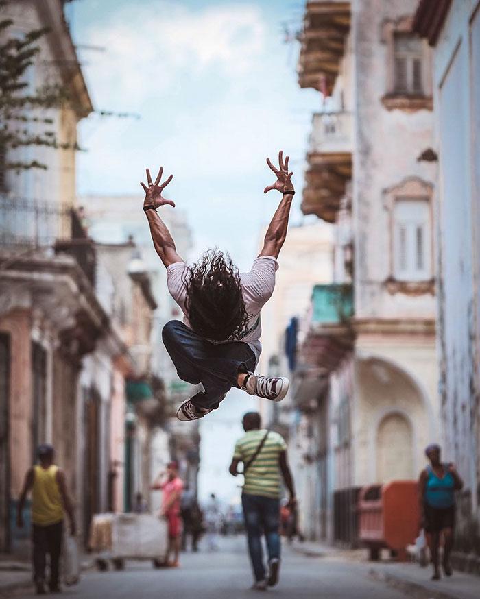 Ballet_Dancers_007