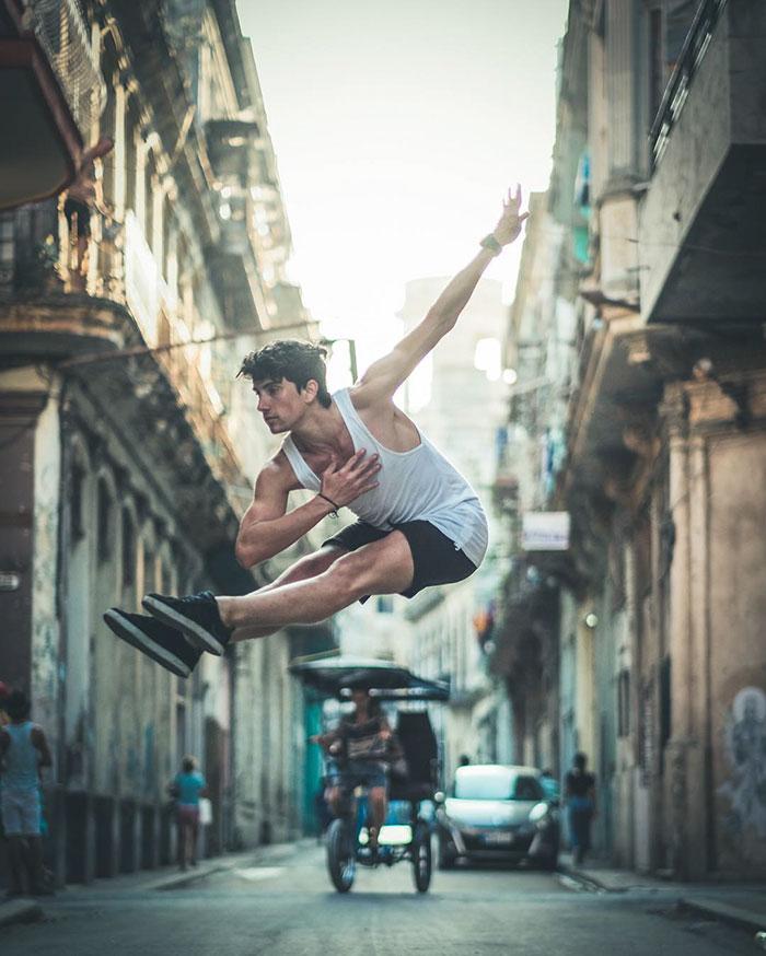 Ballet_Dancers_008