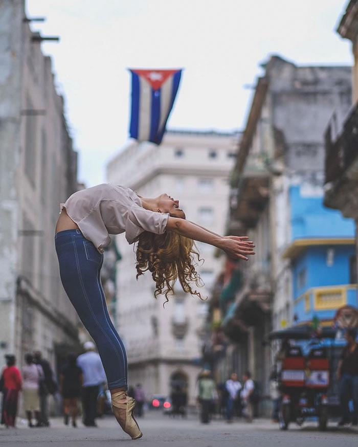 Ballet_Dancers_009