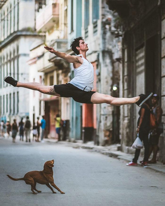 Ballet_Dancers_010