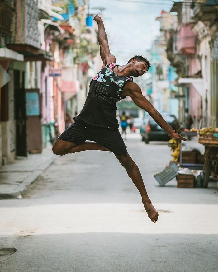 Ballet_Dancers_011