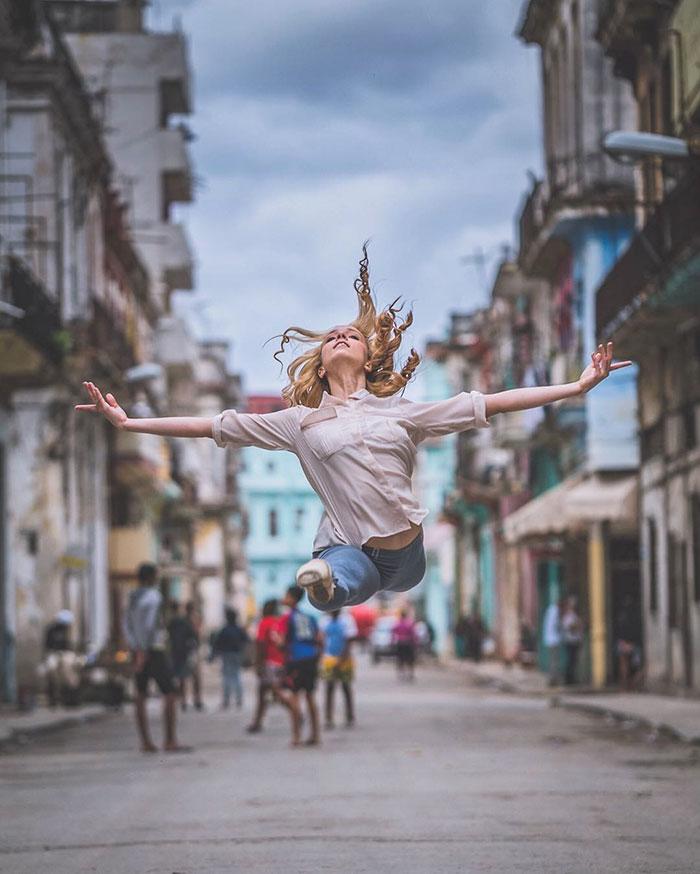 Ballet_Dancers_012