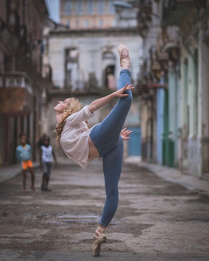 Ballet_Dancers_013