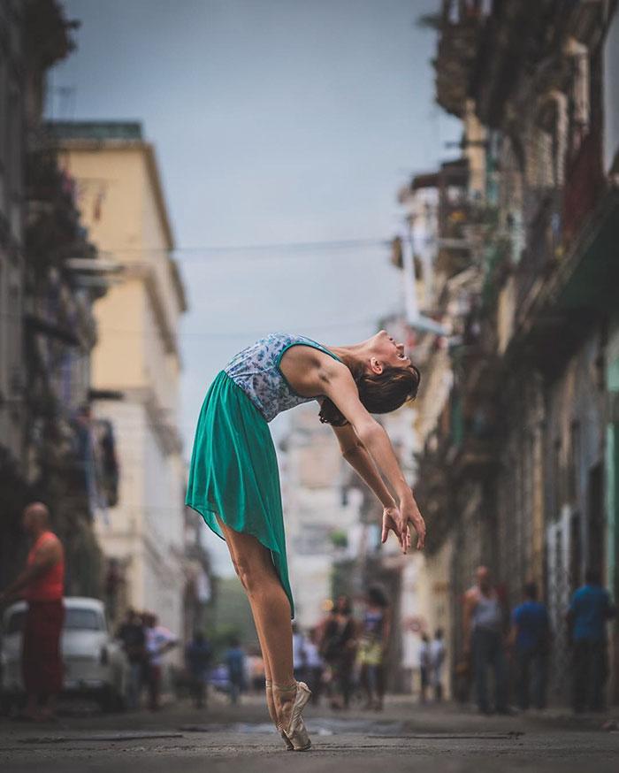 Ballet_Dancers_014