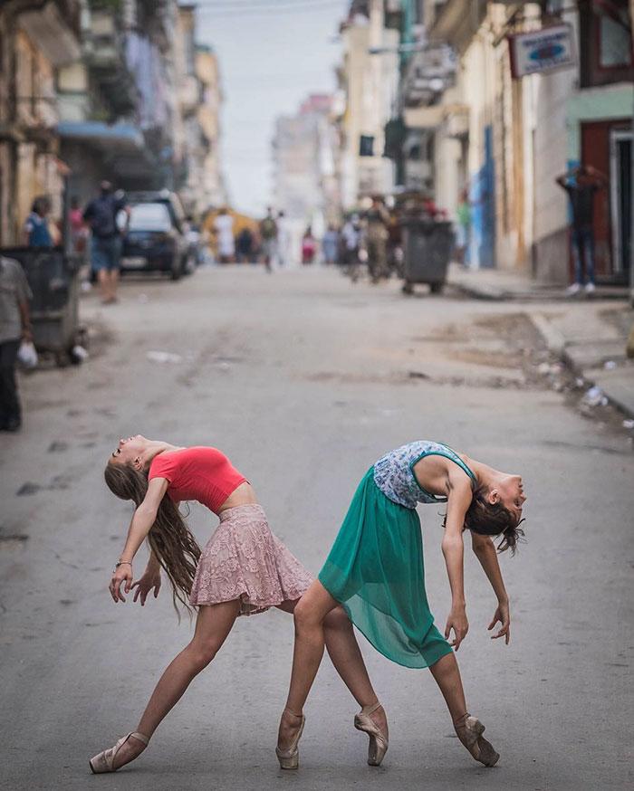 Ballet_Dancers_015
