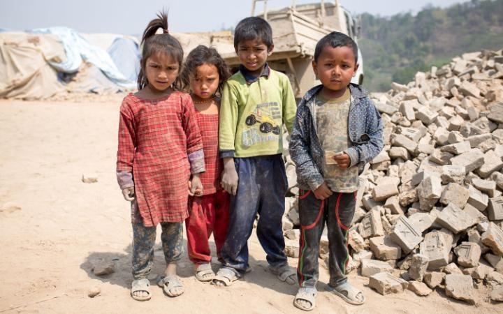 Nepal_2016_001