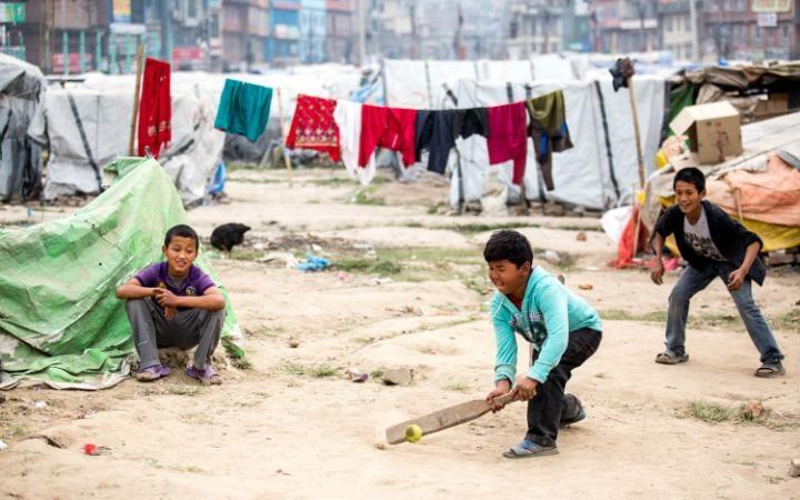 Nepal_2016_005