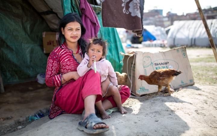 Nepal_2016_008