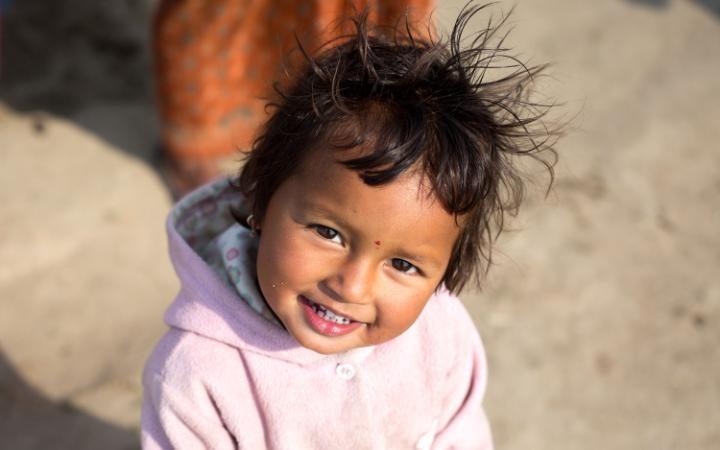 Nepal_2016_009