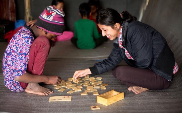 Nepal_2016_012