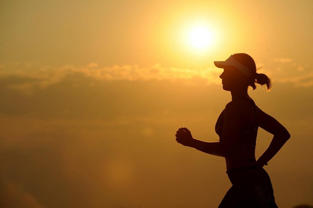 Регулярное упражнение