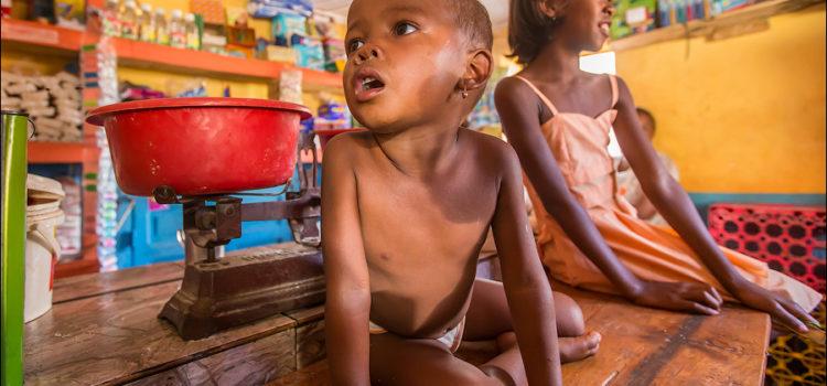 Путешествие на Мадагаскар, день 5. Анцирабе-Миандривазо. апрель 2016