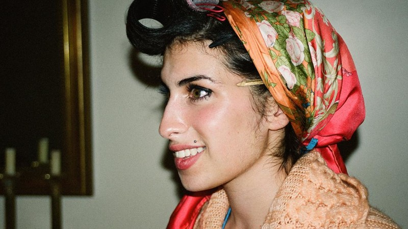 Amy_Winehouse_001