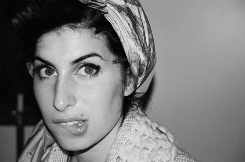 Amy_Winehouse_006