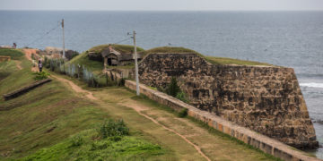 Galle_001