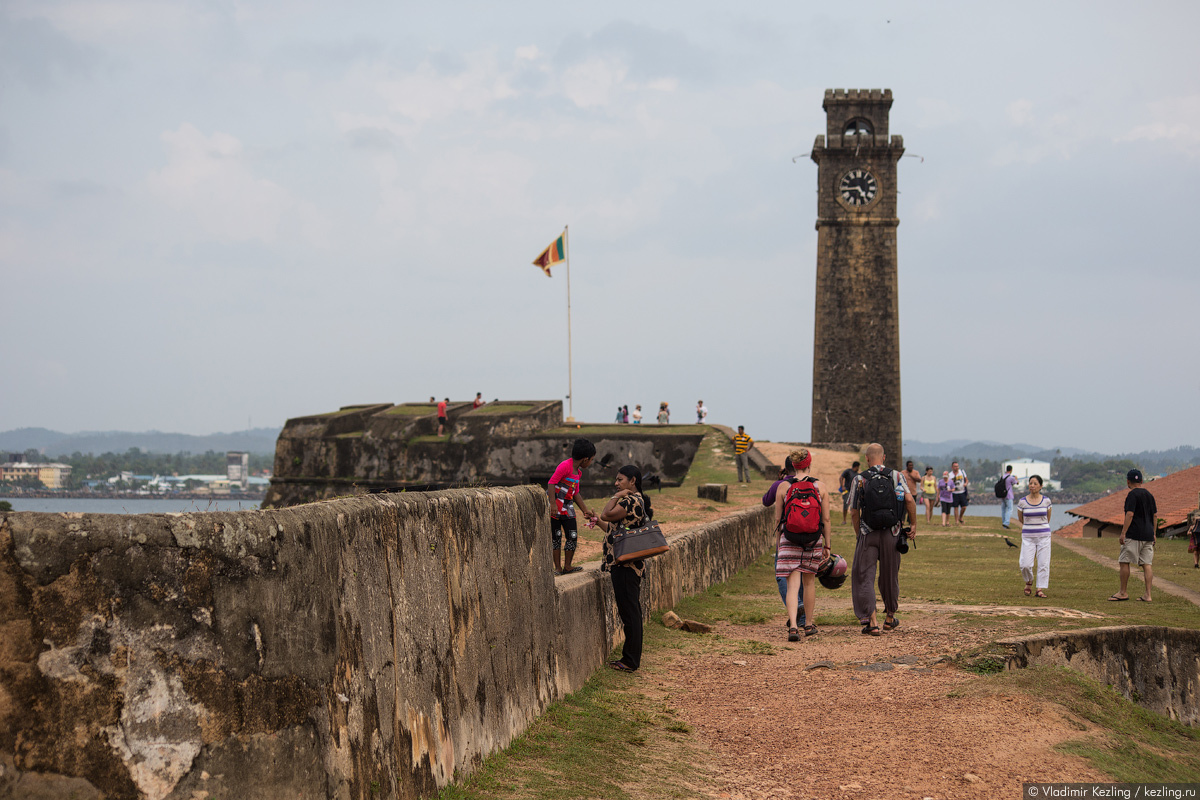 Galle_002