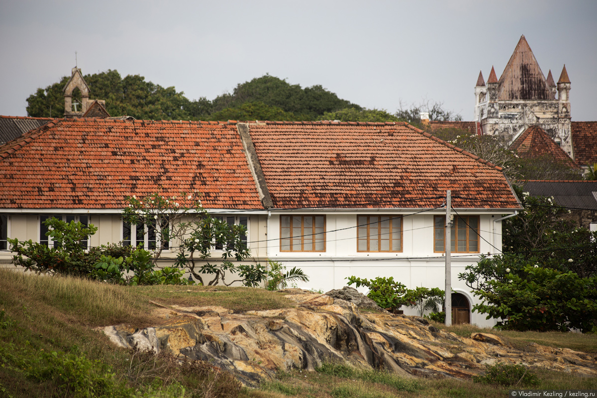 Galle_005