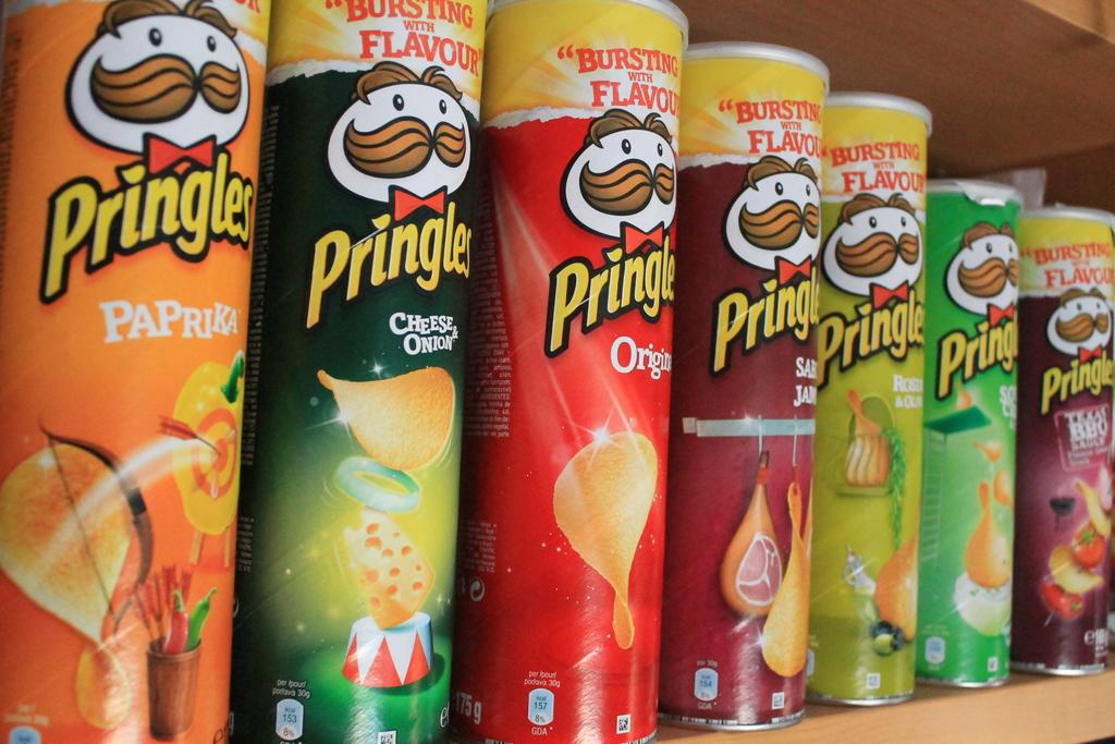Pringles_001