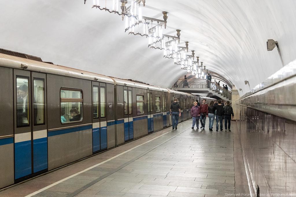 metro_2016_003