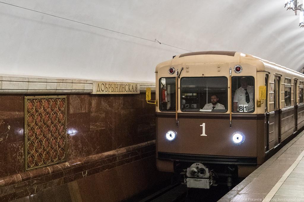 metro_2016_004