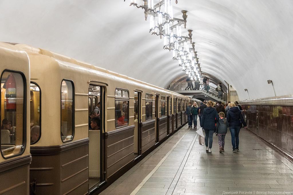 metro_2016_005