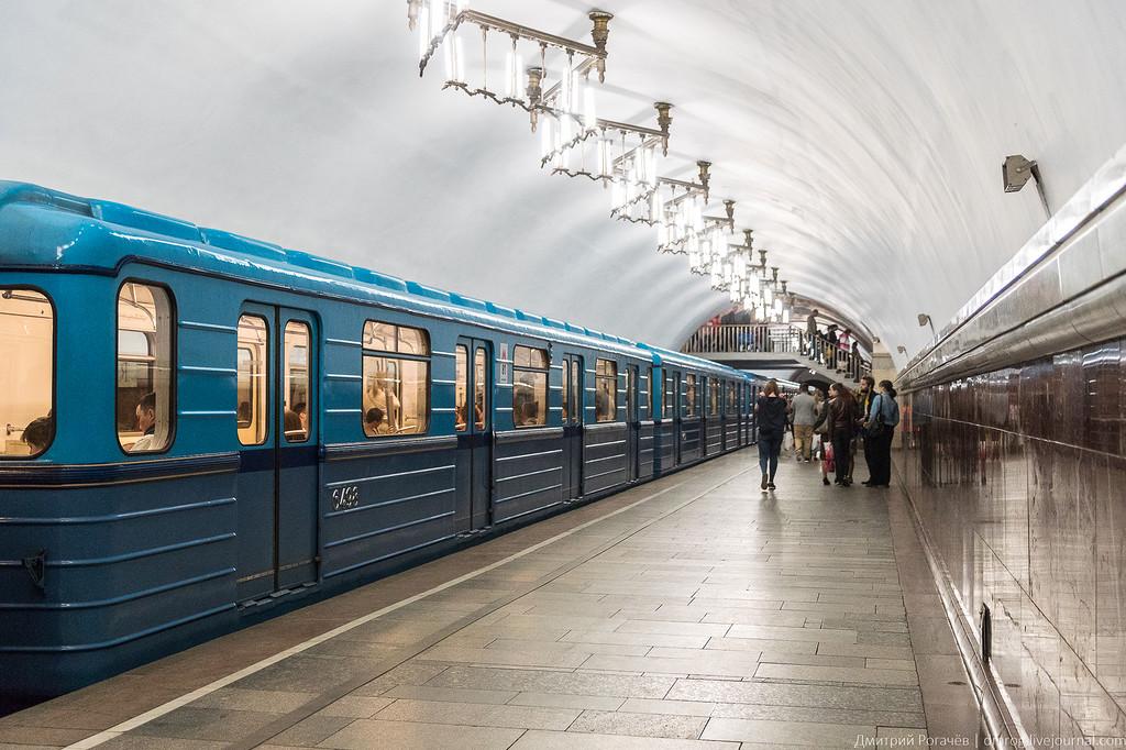 metro_2016_007