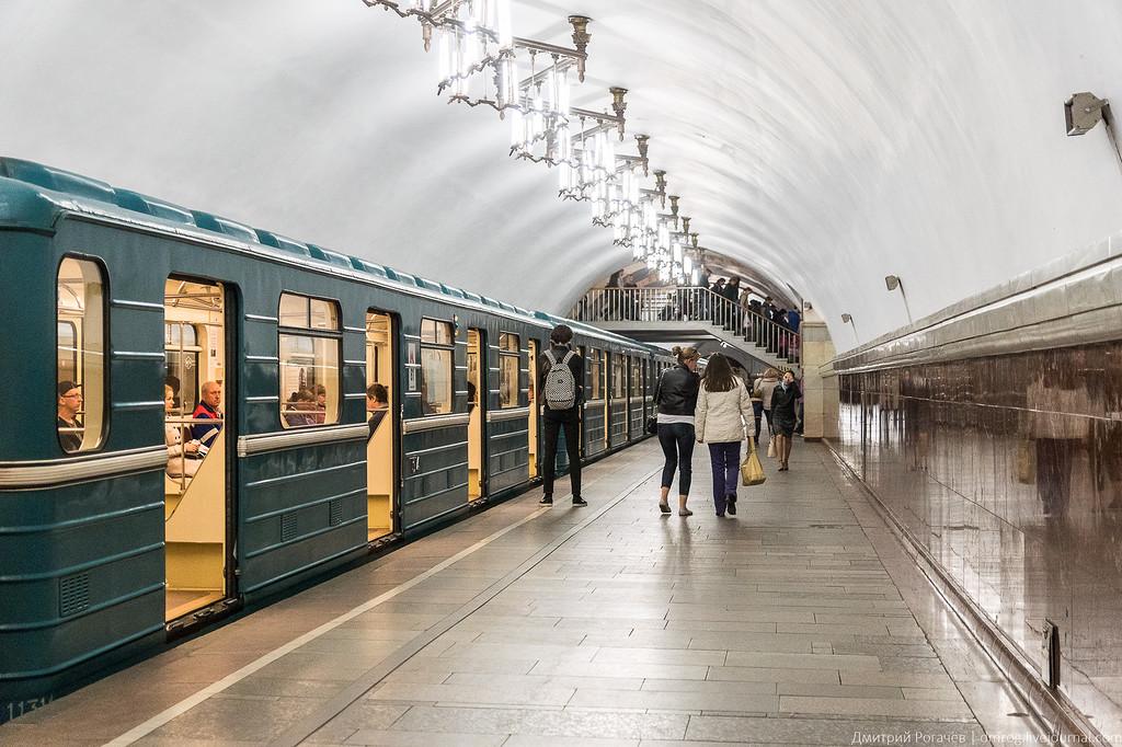 metro_2016_010
