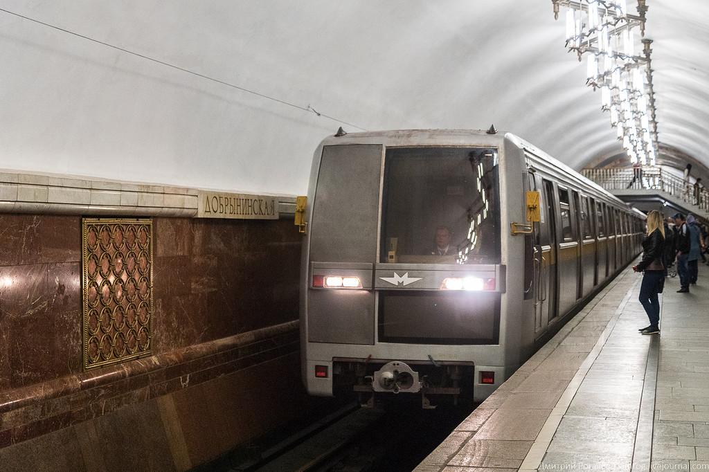 metro_2016_011