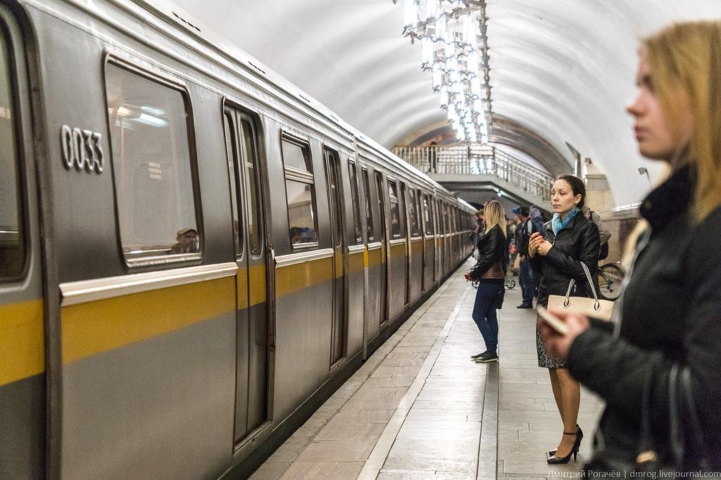 metro_2016_012
