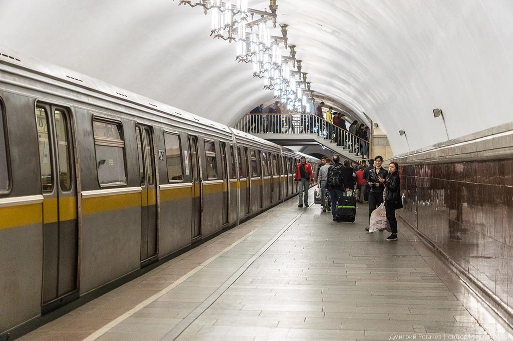 metro_2016_014