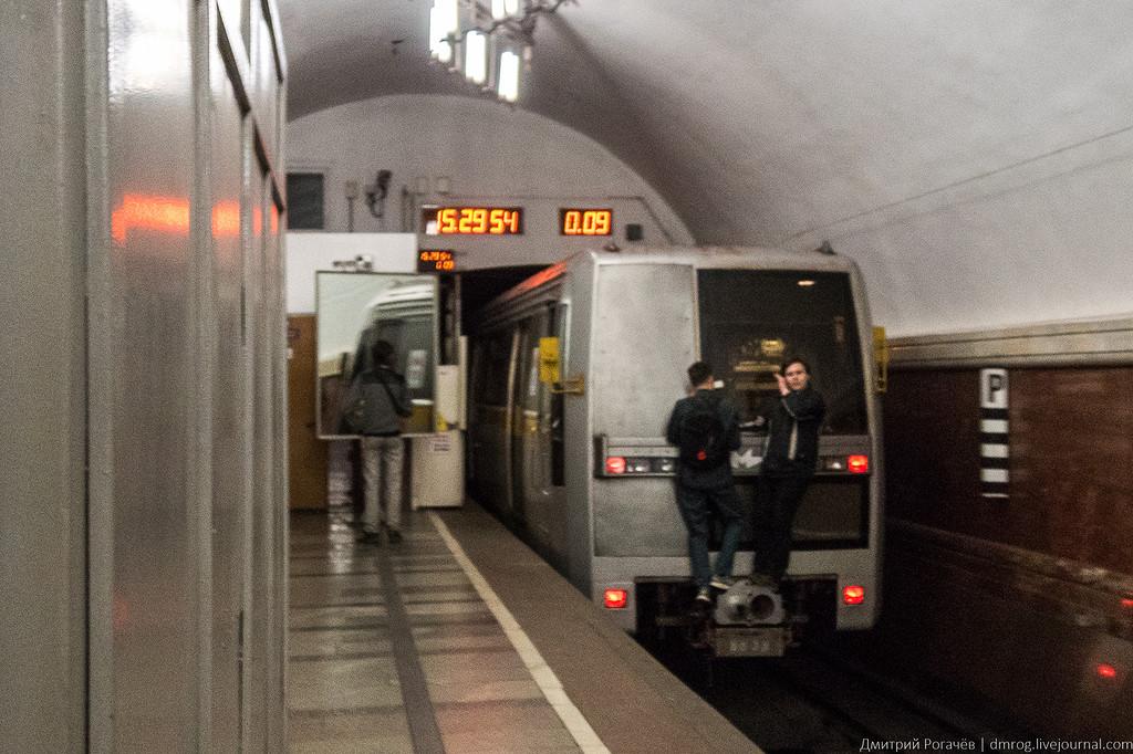metro_2016_015