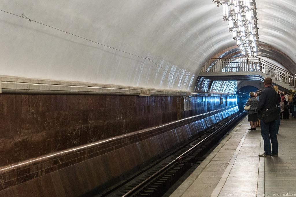 metro_2016_016