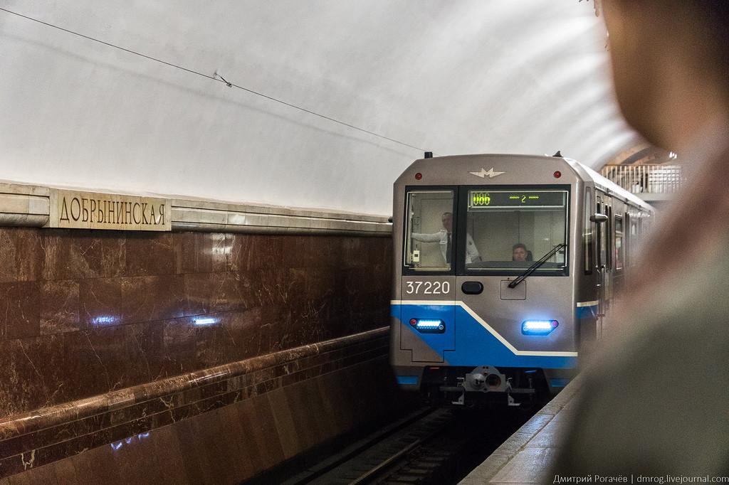 metro_2016_017