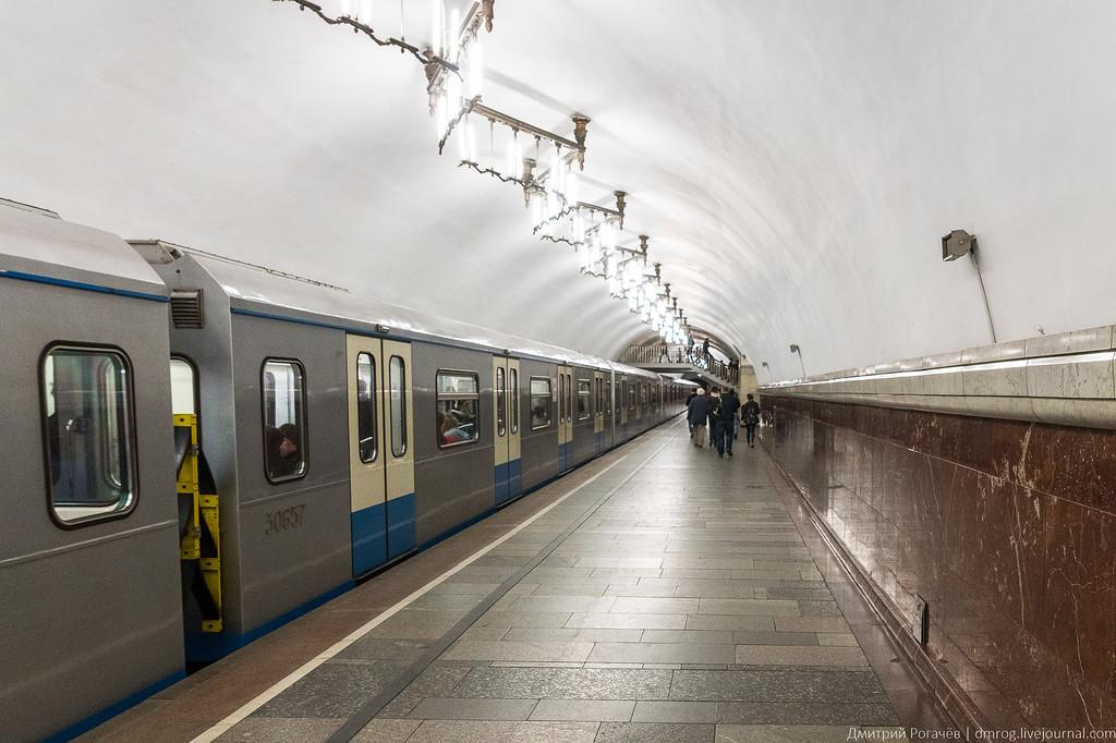 metro_2016_018
