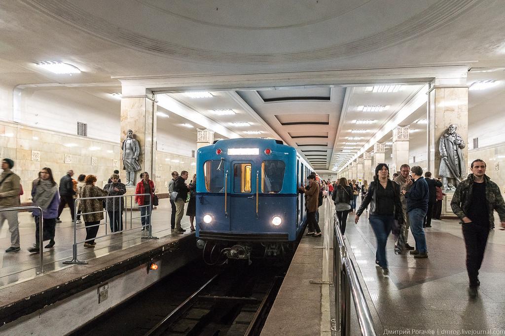 metro_2016_020