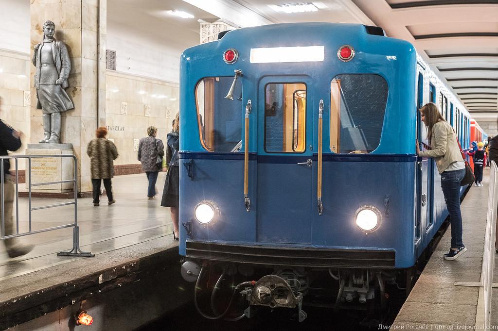 metro_2016_021