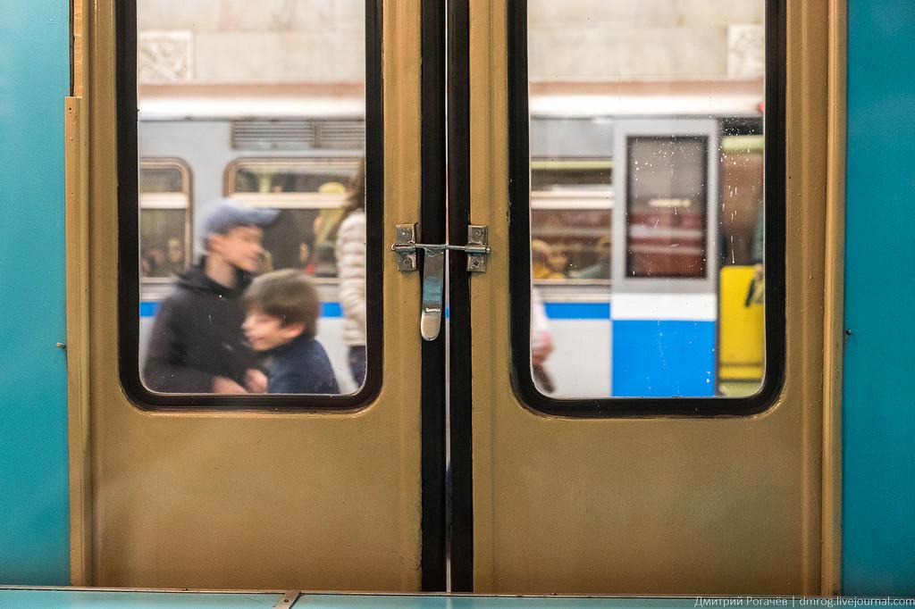 metro_2016_023