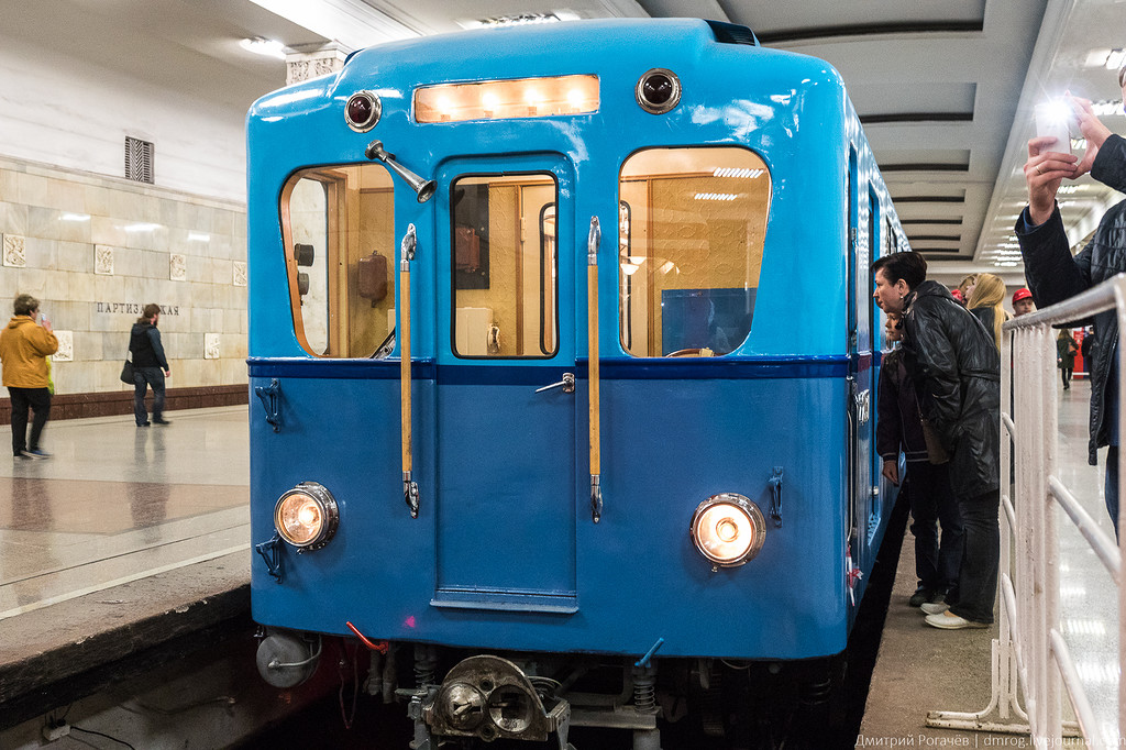 metro_2016_025