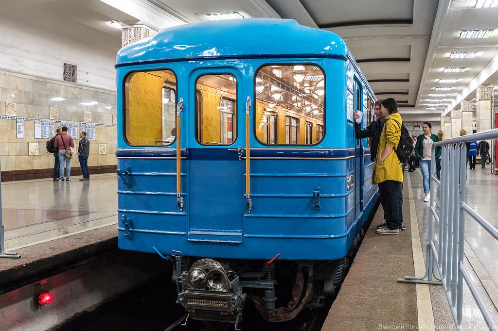 metro_2016_028