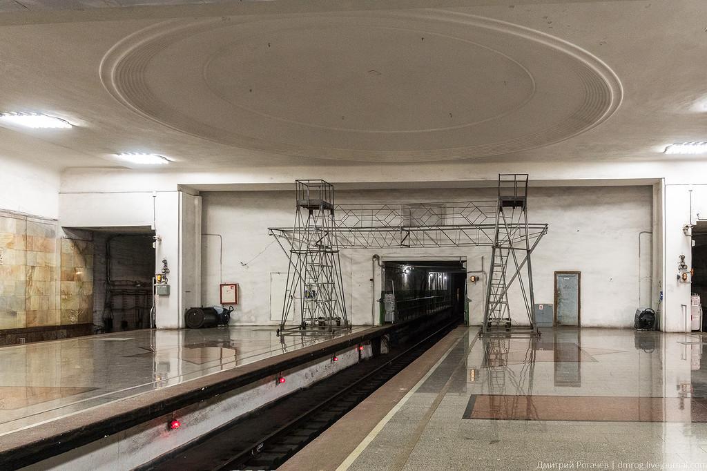 metro_2016_031